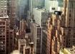 Manhattan Mosaic