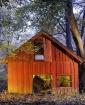 Ole Smoke House, ...