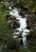 Yaddo Waterfall