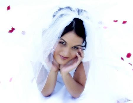 ~~Simplicity Bride~~