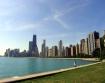Chicago's Lak...