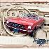 © Robert Hambley PhotoID # 1168446: 1965 Ford Mustang
