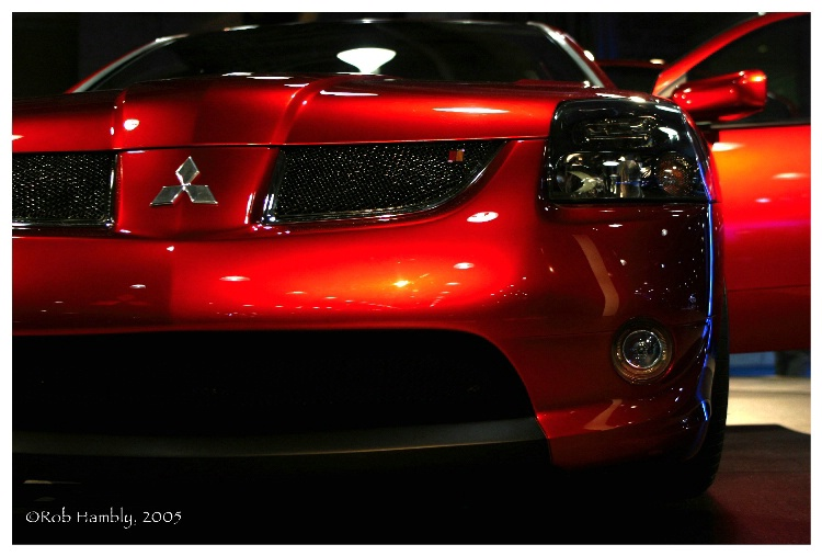 Auto Show3