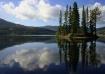 Silver Lake Islan...