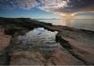 Otter Point Refle...