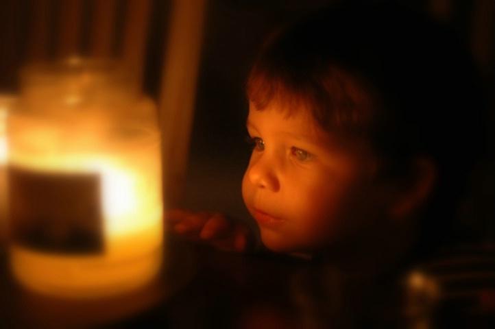 ~ Illumination ~