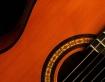 Strings & Curves