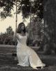 Bride is Swing