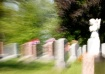 Graveyard Magic