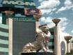 MGM ...The City o...