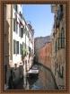 Bella  !  Venise ...