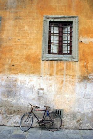 IT0009 Pisa, Italy