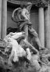 Roma Fountain Det...