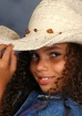 MINI COWGIRL