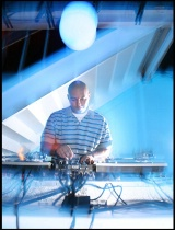 DJ Sku