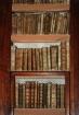 Biblioteca Angeli...