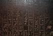 Hieroglyphics1