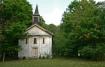 Old Church Revisi...