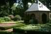 """""""Garden House..."""