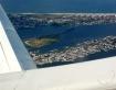Aerial Through My...