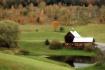 Cloudland Farm Ro...