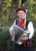 Polish Accordian ...
