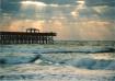 MRYTLE BEACH, S.C...