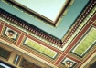 Masonic Ceiling