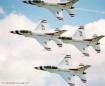 Thunderbirds Diam...