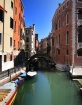 Venise in color!