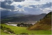 Towards Conwy