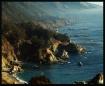 Highway 1-Big Sur