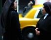 5th Avenue Nuns