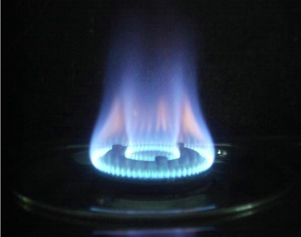 Vertical FIRE