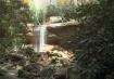 Boliver Falls, Bo...