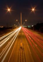 Interstate Travels