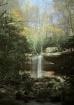 Boliver Falls 2