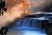 Cataract Falls  I...