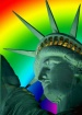 Liberty Bliss
