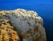Rock, Sea & Shado...
