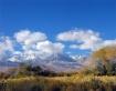 Eastern Sierra Vi...