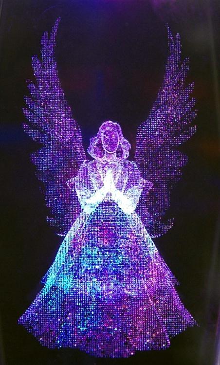 Angelic Hue