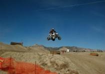 Keyword: Motorcross Also in the November file fold
