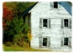 Radiant Farmhouse
