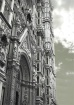 The Duomo From Th...