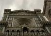 The Duomo - A dif...