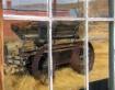 Old Wagon reflect...