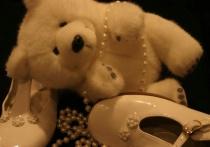 ex 6b white bear daylight