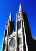 Denver church