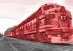 New Jersey train-...